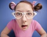Ar visada akiniai yra teisingas sprendimas?