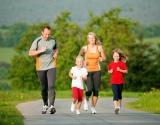 6 Priežastys pradėti sportuoti