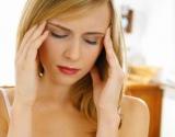 Kaip susidoroti su galvos skausmu papildų, žolelių ir relaksacijos pagalba