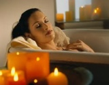Aromatologija – lašas sveikatos Jūsų vonioje