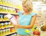 Saugus maistas – nebūtinai ir sveikatai palankus