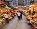 Kaip greitai patikrinti maisto produktų kokybę?