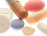 Taupymo įpročiai keičia vaistų rinką