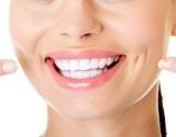 Dantų implantai – dar viena galimybė turėti žavingą šypseną