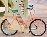 Kodėl sveika minti dviratį? Pataria asmeninis treneris.