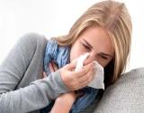 Ar vis dar manote, kad sloga – nerimta liga?