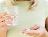 Naujos kontraceptinės tabletės