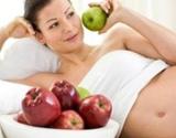 Gydytoja pataria: nėščia, bet nestora