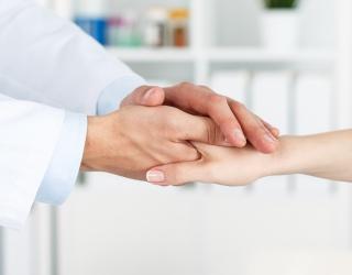 Paskola medicinos išlaidoms finansuoja gydymo paslaugas