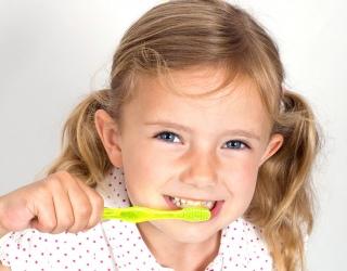 Dantų gydymas miegant – daugiau jokios odontologų baimės
