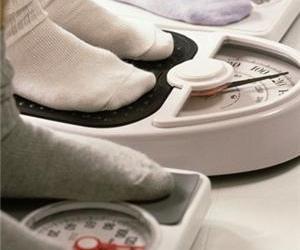 Vaikų nutukimas – nerimą keliantis reiškinys