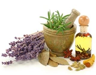Gripo profilaktika. Homeopatų patarimai