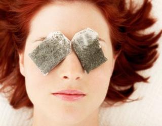 Civilizacijos liga – akių alergija