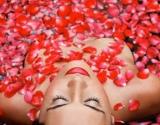 Nugalėkite depresiją aromaterapijos pagalba