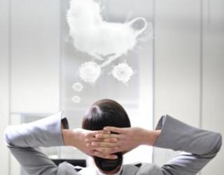 Nevaisingumas – tai ne lemtis