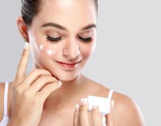 LIVIN pataria, kaip puoselėti odą vasarą