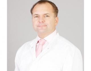 Onkologinių ligų prevencija: kuo anksčiau, tuo geriau