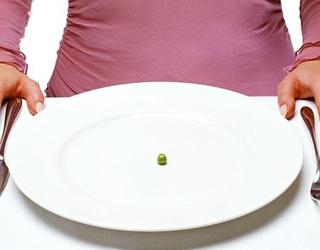 Ilgalaikio badavimo pasekmės