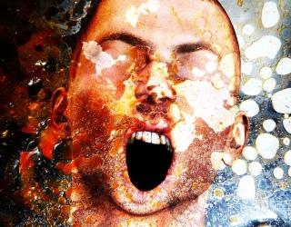 Psichosomatinis skausmas: liga, kurią sukelia emocijos