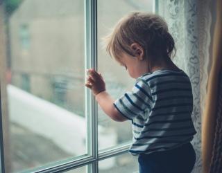 Kodėl diagnozuojama vis daugiau vaikų raidos sutrikimų?