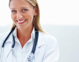 Širdies nepakankamumas – liga, apsunkinanti senatvę