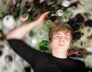 Naujausia PSO ataskaita: Lietuva išlieka tarp pirmaujančių pagal alkoholio suvartojimą