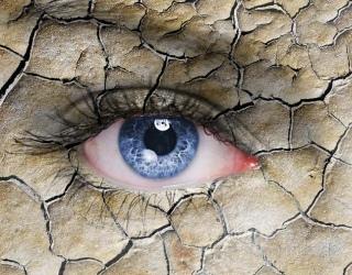"""""""Cationorm"""": kad netektų krokodilo ašaromis verkti"""