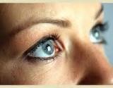Akys – mūsų langas į pasaulį