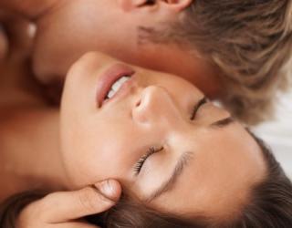 Vienišių seksas – džiaugsmas ar jausmų chaosas?