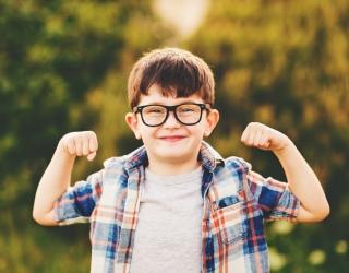 Kad vaikas visada būtų žvalus: kaip suderinti mokymąsi ir laisvalaikį?