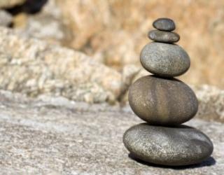 Kas yra joga?