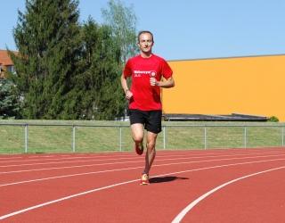 Medikų rekomendacijos nusprendusiems įveikti maratoną