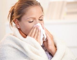 Griebkim gripą kol jis neprigriebė mūsų