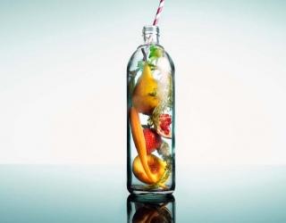 Kuo egzotiški produktai gali būti naudingi mūsų organizmui?