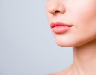 Pasirūpinkite savimi: burnos vėžio patikrinimo akcija jau prasidėjo