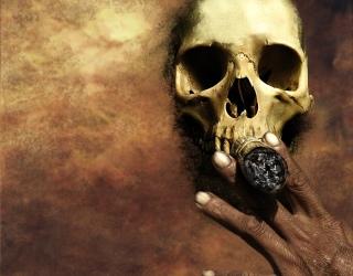 Ar tikrai rūkyti kenksminga?