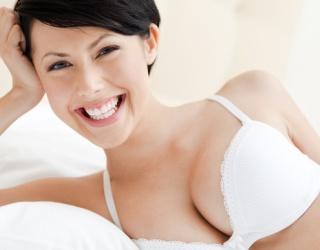 Krūtų rekonstrukcija – išsilavinusios, veiklios, savo sveikata besirūpinančios moters pasirinkimas