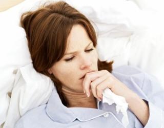5 pagrindinės peršalimo gydymo klaidos