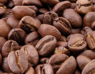 Geros žinios kavos gerbėjams