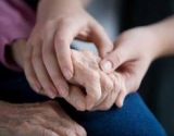 Reumatoidinis artritas – kiekvienoje šeimoje turime po sergantį?
