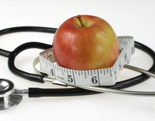 Pasitikrinkite sveikatą namuose