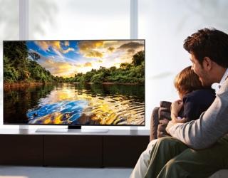 Akių gydytoja pataria: kaip tausoti akis žiūrint televizorių?