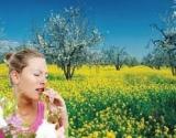Patarimai alergiškiems žmonėms