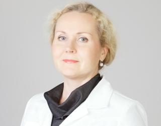 Gydytoja gastroenterologė apie stresą, vidurių užkietėjimą ir laisvinamuosius vaistus